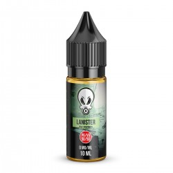 Le Formidable - 10mL