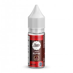 Cassis Framboise Raisin - 10mL