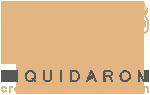 LAD - Liquidarom