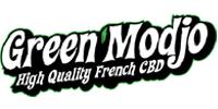 GREEN MODJO